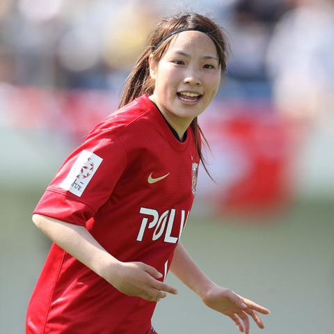 和田奈央子 - 女子サッカー選手