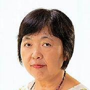 若竹千佐子 - 作家