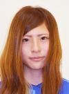 渡辺真由 - 女子サッカー選手