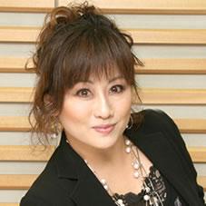 渡辺美里 - 歌手