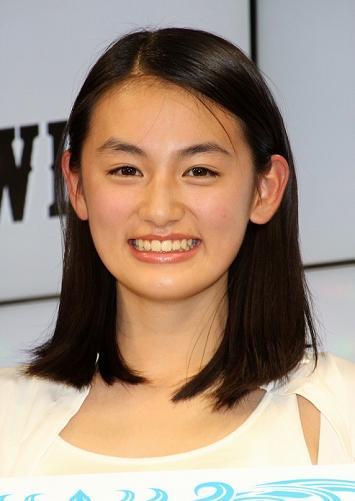 八木莉可子 - タレント