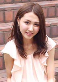 山形純菜 - 女子アナウンサー、元モデル