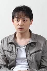 山本耕史 - 俳優、歌手