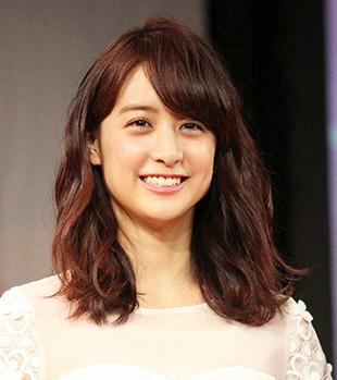 山本美月 - モデル、女優