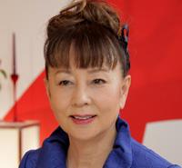 山本陽子 - 女優