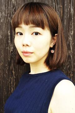 山崎薫 - 女優