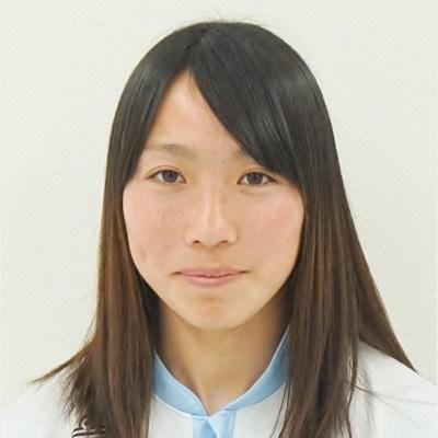 矢次亜佳音 - 女子サッカー選手