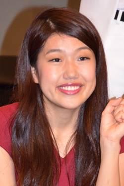 横澤夏子 - お笑いタレント、女優