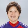 吉田彩香 - 元女子サッカー選手
