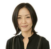 吉田真由子 - タレント、女優