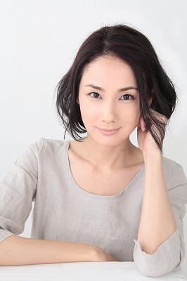 吉田羊 - 女優