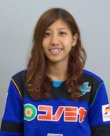 吉村碧 - 女子サッカー選手