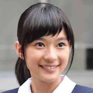 芳根京子 - 女優