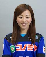 吉岡霞 - 女子サッカー選手