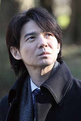 吉岡秀隆の画像 p1_24