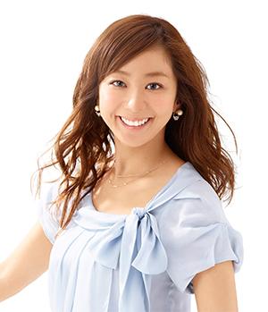 優香 - タレント、女優